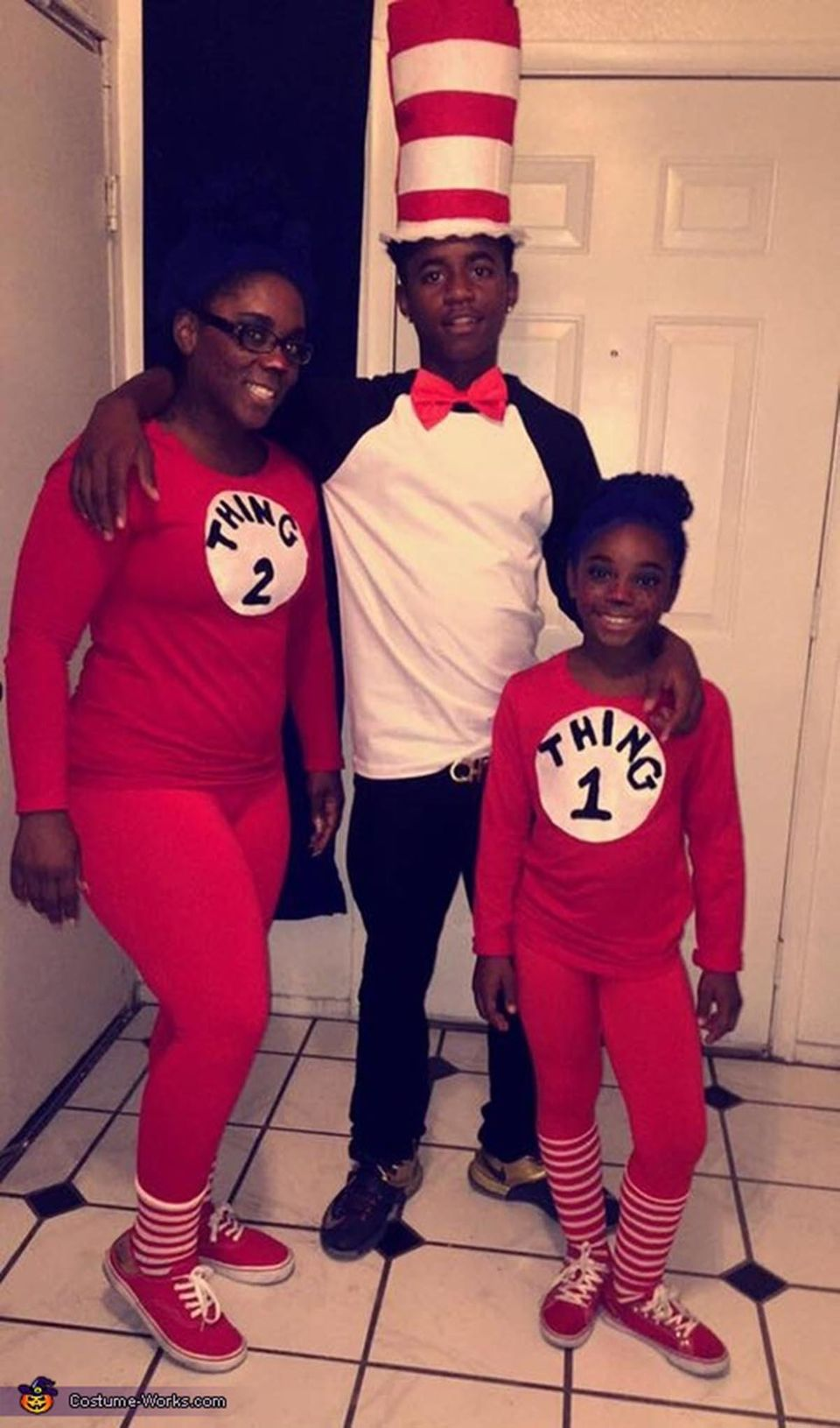 47+ Funny Halloween Costumes For Black Guys Images