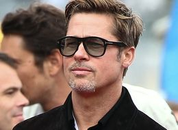 Brad Pitt Cancels Public Appearance, Following Angelina Split