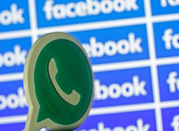 Facebook Ordered To Stop Collecting WhatsApp Data In Germany