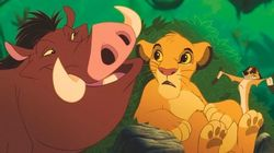 Disney Is Remaking 'The Lion King' And Fans Are Very Divided About