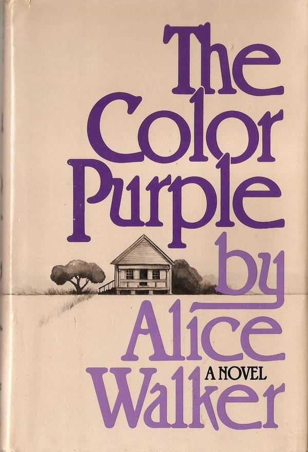 <em>The Color Purple</em> follows the lives of several African-American women in the 1930s South. Racism and sexism are key t