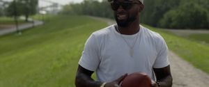 COMPLEX JARVIS LANDRY