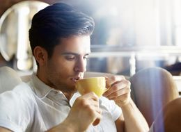 This Coffee Promises To Give Guys An Erection For Days
