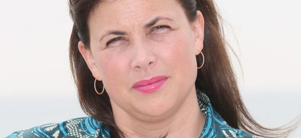 Kirstie Allsopp Creates Twitter Storm With 'Food-Shaming' Tweets