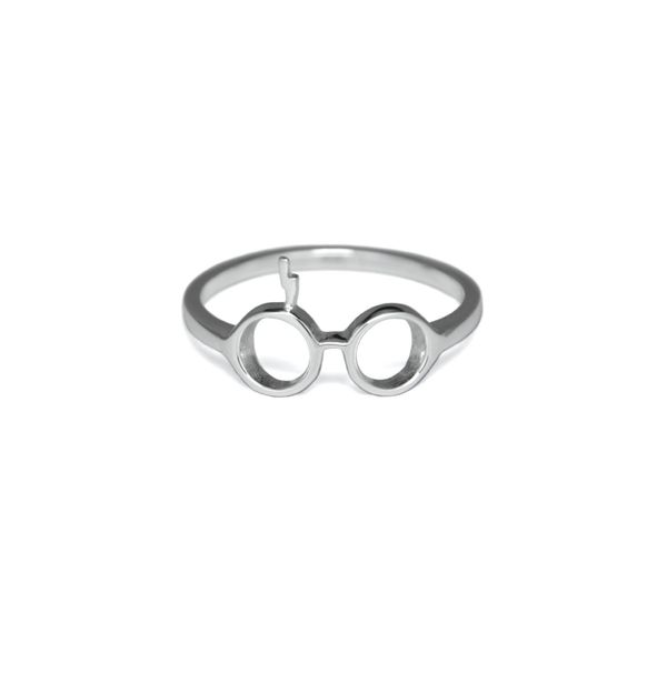 "Harry Potter ring, $14.55 at <a href=""https://www.etsy.com/listing/291666769/silver-harry-potter-ring-solid-925?ga_order=most"