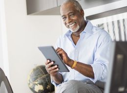 6 Companies With Really Amazing Retirement Plans