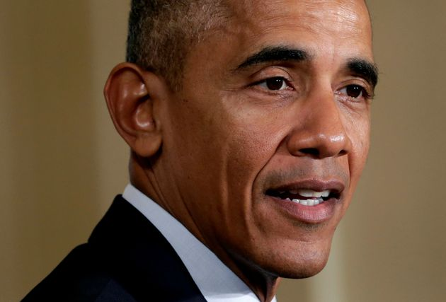 Obama Finishes Rules on Paid Sick Leave and Equal Pay for Women