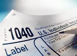 5 Facts Every Baby Boomer Should Know About Taxes