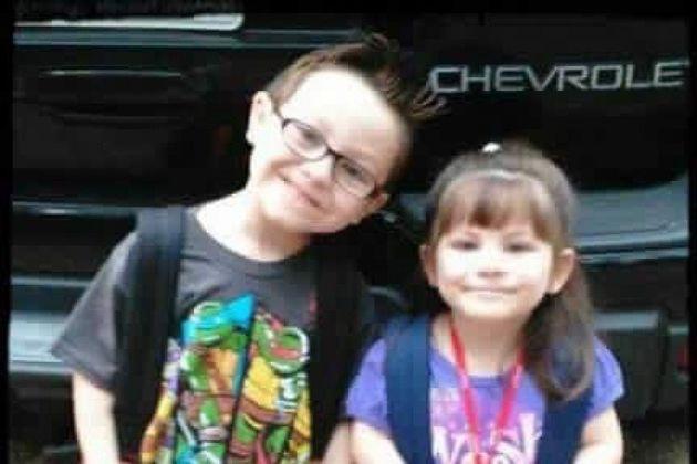 Jacob Hall, 6, Dies After South Carolina School