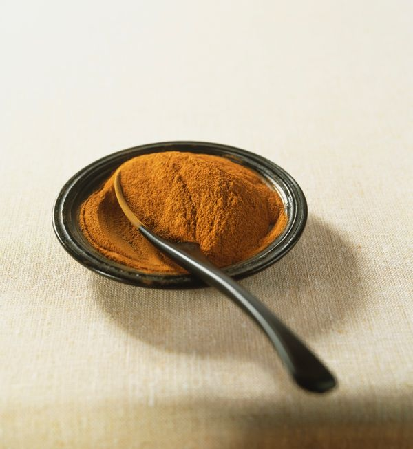 The Truth About Where Cinnamon Comes From | HuffPost