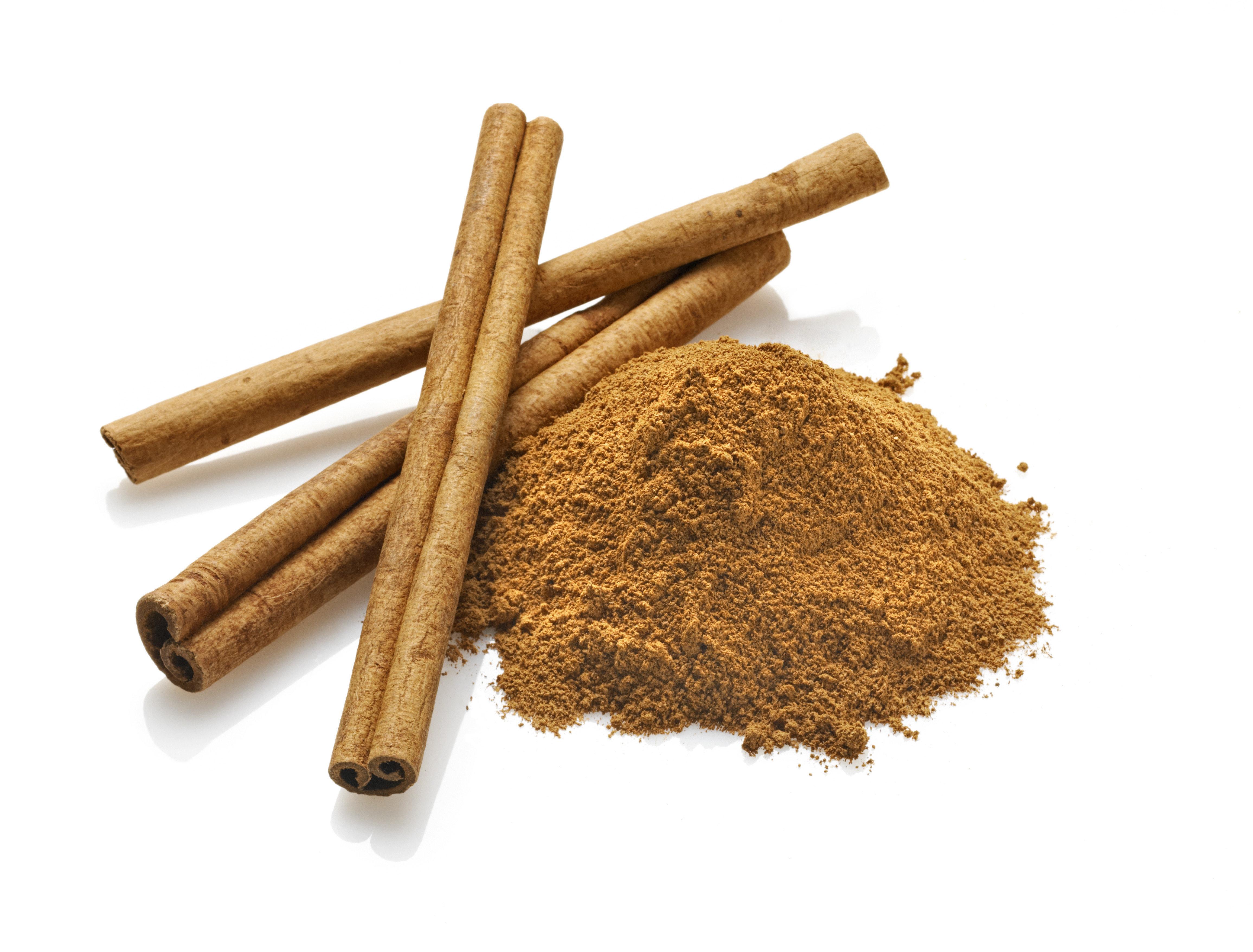 Dating an older man benefits of cinnamon