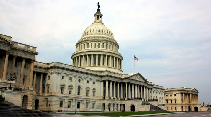 Congressional leadership removed language from a spending bill that would have allowed Veterans Administration doctors to rec