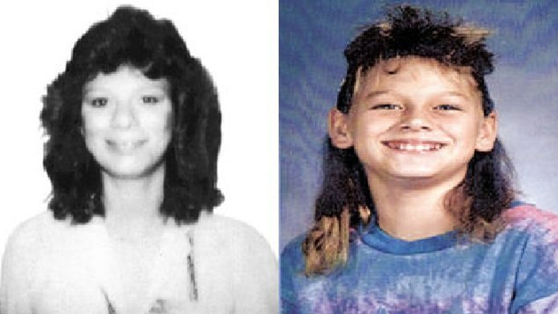 Police Solve 1990 Slayings Of Babysitter And Girl, 11 | HuffPost