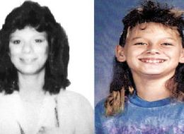 Police Solve 1990 Slayings Of Babysitter And Girl, 11