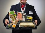 British Airways Scraps Free Flight Food In Favour Of M&S Sarnies (And People Aren't Happy)