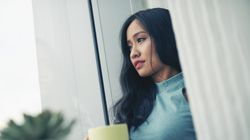10 Things People With High-Functioning Depression Want You To