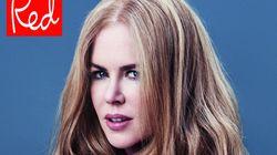 Nicole Kidman Reflects On 11-Year Marriage To Tom
