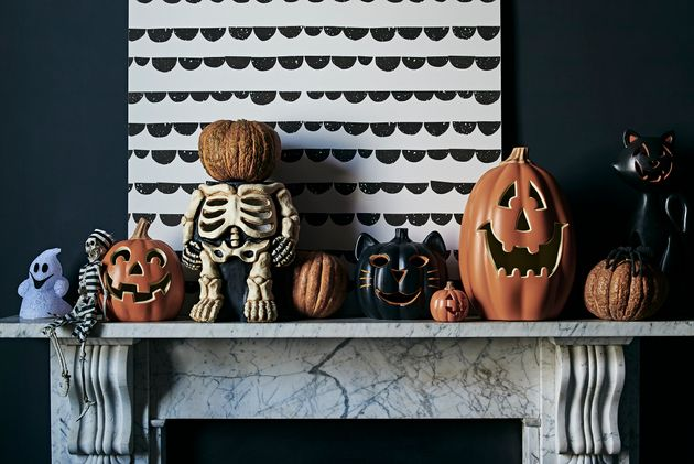 Let's Get This Party Started. Halloween Tips And