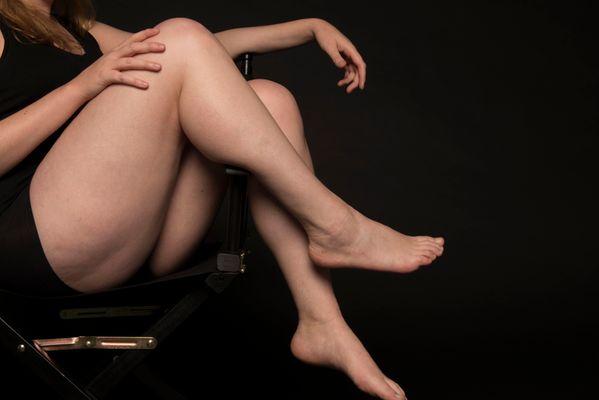 Dating Woman Thies Site- ul gratuit de dating din intreaga lume