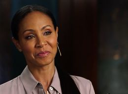How Jada Pinkett Smith Is Helping Kids Pursue Careers In Entertainment