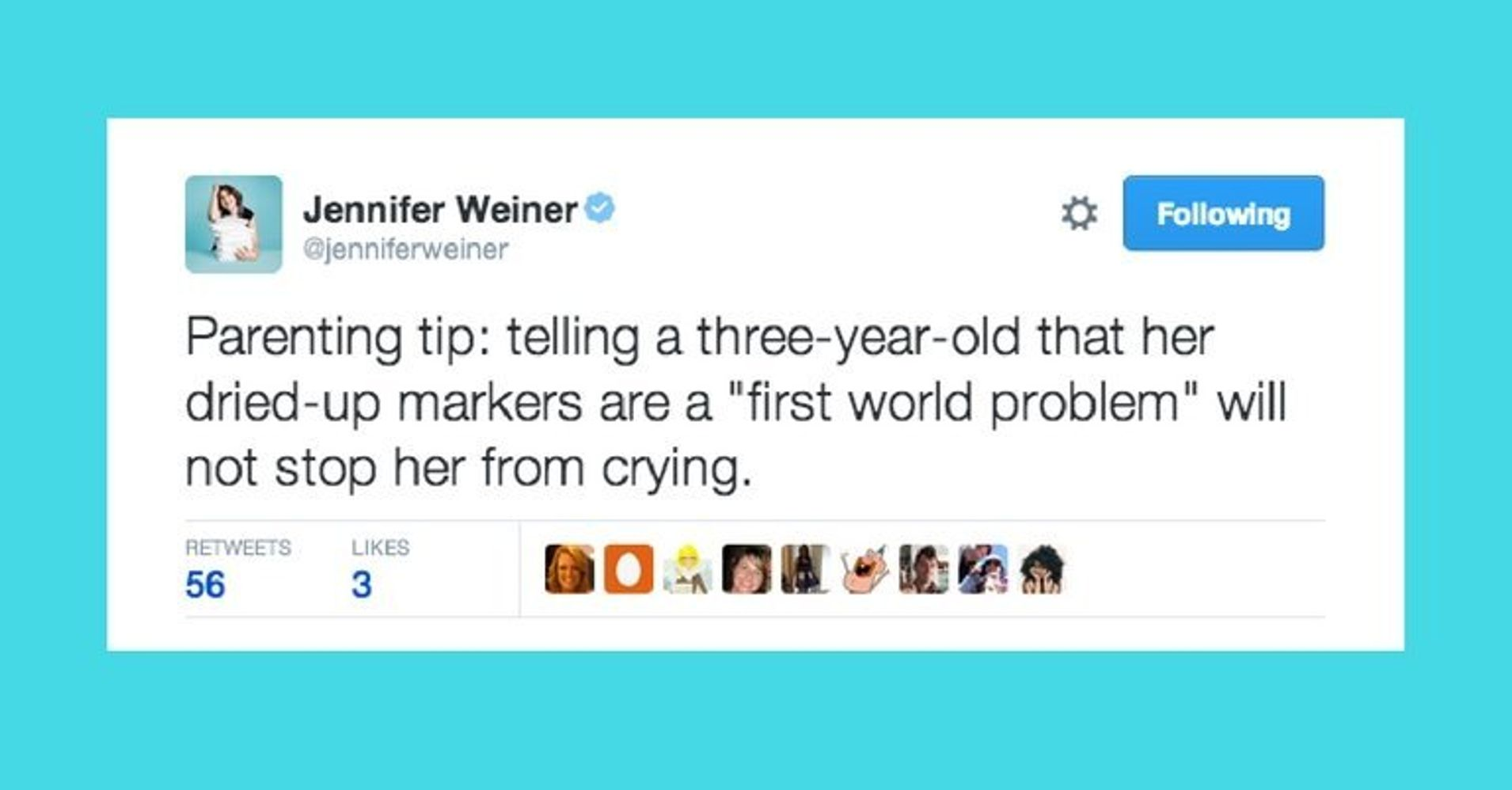 45 Hilarious Parenting Tips From Moms And Dads Who Ve Been There