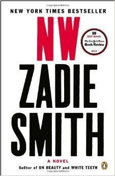 """Smith's novels are notable not just for their social acuity, but also for their ability to absorb philosophical ideas. Her l"