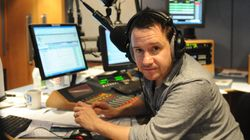 BBC Presenter Says He Was Fired Because Broadcaster 'Wanted More Women And