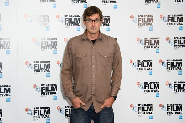 Louis Theroux speaks about his uncomfortable interviews with Jimmy Savile's victims 16 years after...