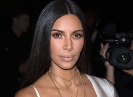 Kim Kardashian Held At Gunpoint At Paris Hotel