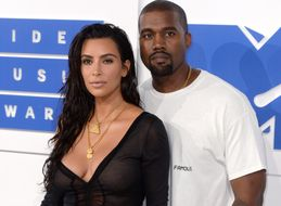 Kanye West Fans Were Not Happy After He Cancelled A Gig, Amid Kim K Hostage Drama