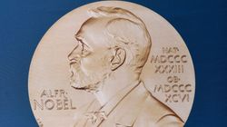 2016 Nobel Prize In Chemistry Awarded To Jean-Pierre Sauvage, Sir J. Fraser Stoddart And Bernard L.