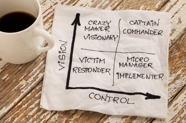 15 Common Causes That Creates Conflicts at