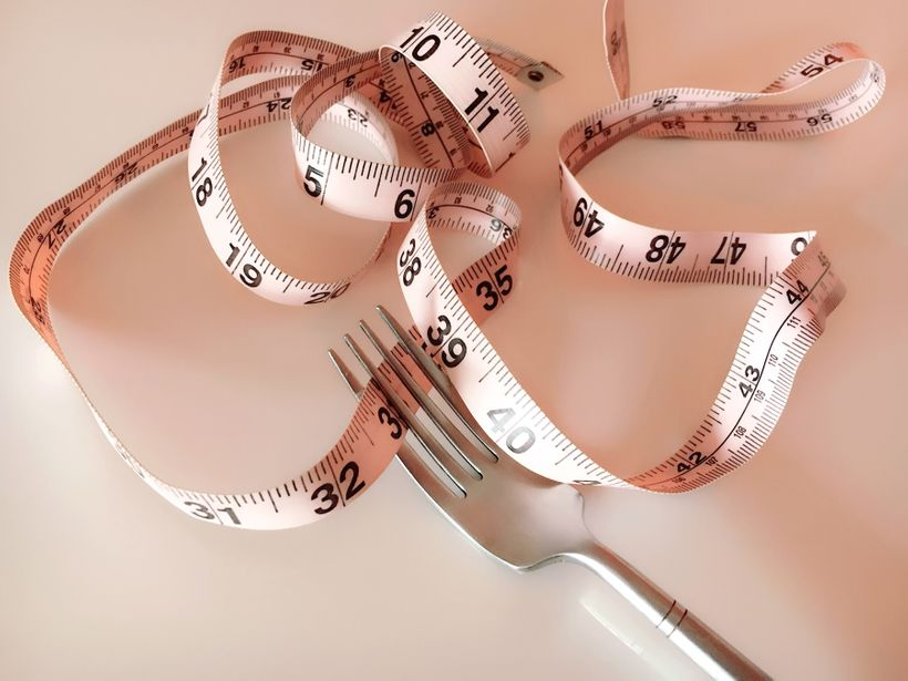 Center for medical weight loss troy mi