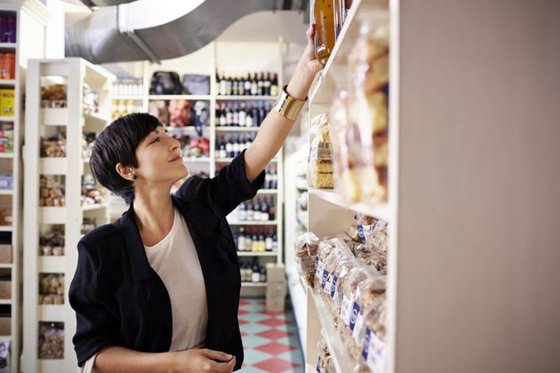 Why Our Shopping Choices Could Have A Far Reaching