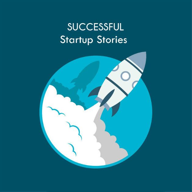8 Indian Startups Stories Behind The Name
