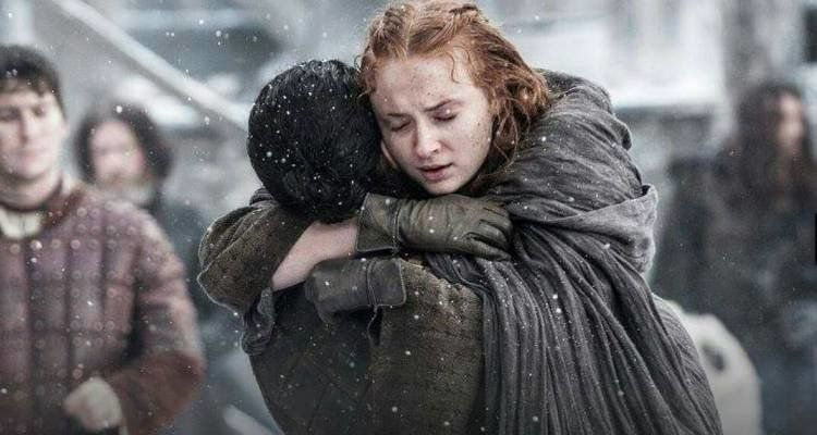 This Old 'Game Of Thrones' Theory Makes Way More Sense