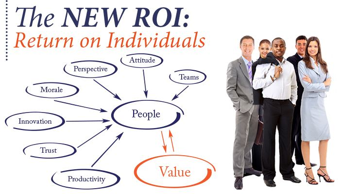 """<a rel=""""nofollow"""" href=""""https://www.linkedin.com/groups/7024279"""" target=""""_blank"""">Join the conversation here</a>"""