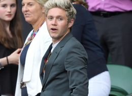Niall Horan Told 'No One Cares' In Seriously Awkward Radio Interview