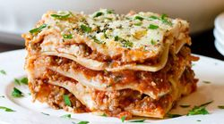 The Best Lasagna Recipes You Can