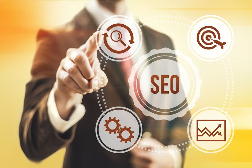 """Want to learn The basics of SEO click the following link <a href=""""https://searchgenius.com.au/seo-basics/"""">https://searchgeni"""