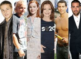Where Are The Stars Of 'Desperate Housewives' Now?