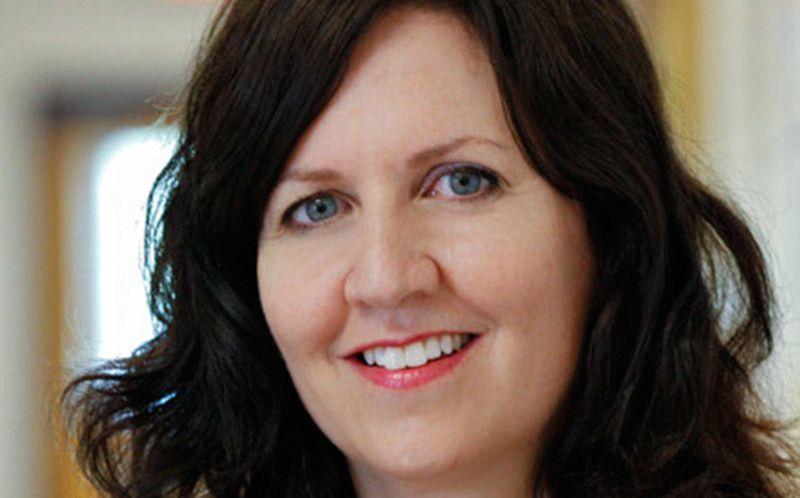 Susan Lovett