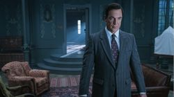 The First Teaser For Netflix's 'A Series Of Unfortunate Events' Is Off To A Bad