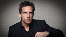 Ben Stiller's Essay About Prostate Cancer Is Moving But Not