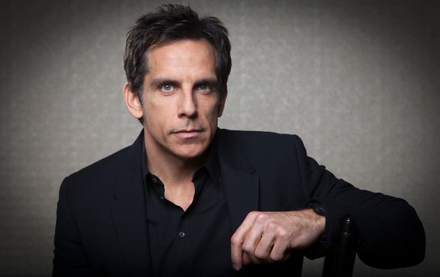 Actor Ben Stiller admits that his case is just one anecdote. Here's why you should take the totality...