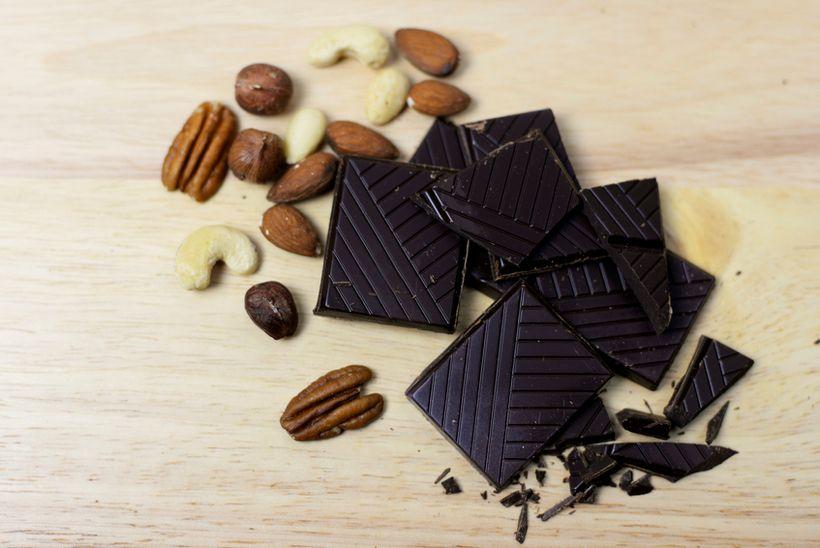 5 Surprising Weight Loss Foods