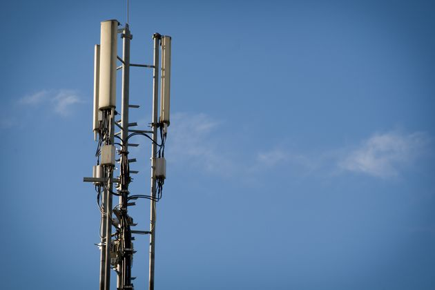 4G Is Still A London Luxury Compared To The Rest Of The UK, Reveals Which?