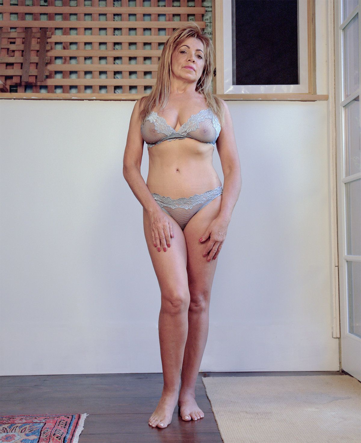 Long film to fuck girl