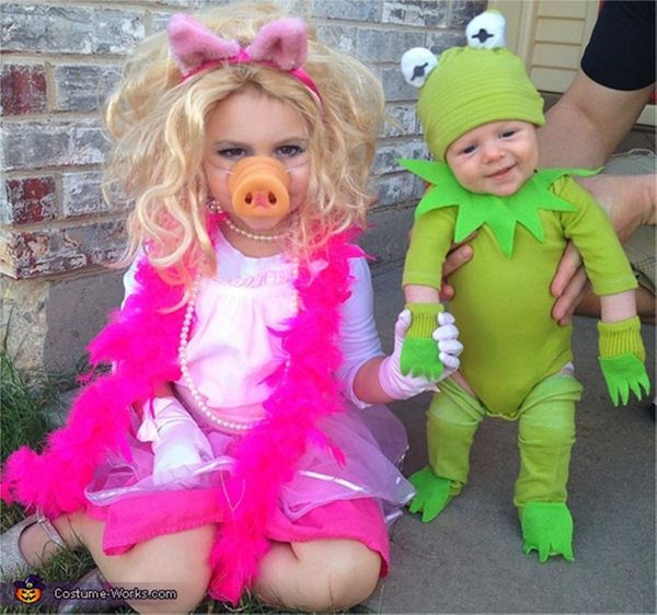 """Via <a href=""""http://www.costume-works.com/kermit_the_frog-5.html"""" target=""""_blank"""">Costume Works</a>"""