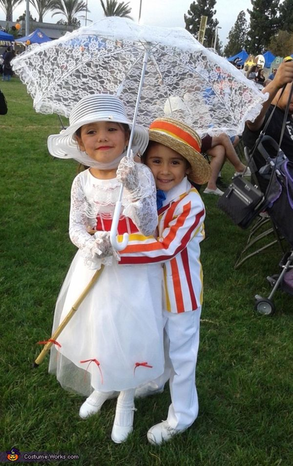"""Via <a href=""""http://www.costume-works.com/marry-poppins-and-bert-3.html"""" target=""""_blank"""">Costume Works</a>"""
